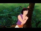 Aladdin 1992...